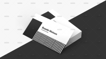 demo-attachment-49-Business-Card