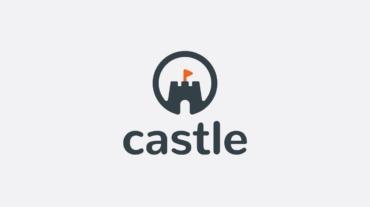 demo-attachment-77-Castle-Logo