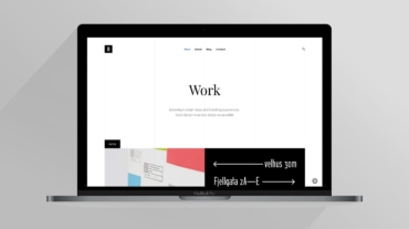 demo-attachment-45-Eight-Creative-Portfolio-HTML5-Template