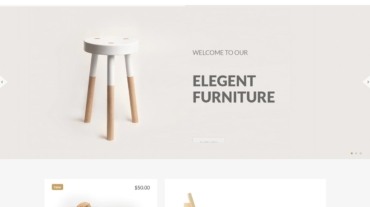 demo-attachment-71-Hurst-eCommerce-Furniture-Template