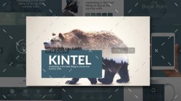 demo-attachment-70-Kintel-Modern-Portfolio-Powerpoint