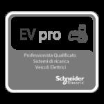 logo_evpro_bn