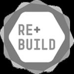 logo_rebuild_bn