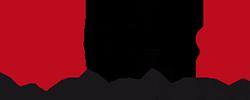 GTE-elettrica-logo-250x100