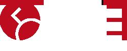 GTE-elettrica-logo-bianco-250x100